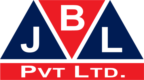 Jai Balaji Label